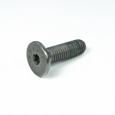 Screw pan head M8x27 S1000RR ´10-´17