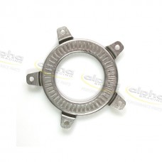 Sensor ring rear wheel S1000RR ´10-´17