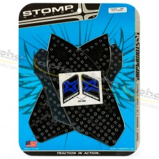 StompGrip black S1000RR '09-'11, '12-'14, HP4