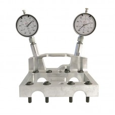 Timing adjustment tool