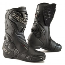 TCX S-Speed Gore-Tex boot black