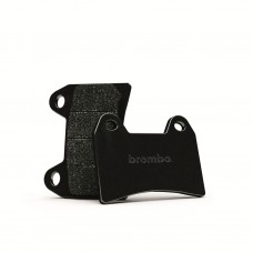 Brembo Front Brake Pads 07BB3635 GENUINE CARBON CERAMIC