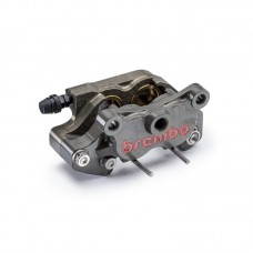 Brembo 64 mm Axial Rear Billet Caliper