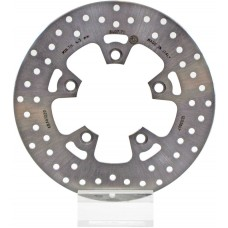 "Brembo ""ORO"" Front Brake Disc 68B40771 for Kymco"