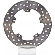 "Brembo ""ORO"" Front Brake Disc 68B40777 for Piaggio"