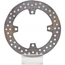 "Brembo ""ORO"" Rear Brake Disc 68B40788 for Suzuki"