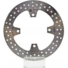 "Brembo ""ORO"" Rear Brake Disc 68B407A3 for Kawasaki"