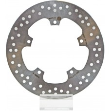 "Brembo ""ORO"" Front Brake Disc 68B407C3 for Yamaha"