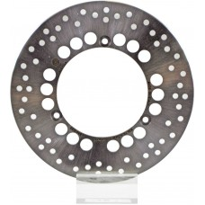 "Brembo ""ORO"" Rear Brake Disc 68B407C4 for Yamaha"