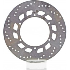 "Brembo ""ORO"" Front Brake Disc 68B407D0 for Yamaha"