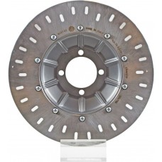 "Brembo ""ORO"" Front Brake Disc 68B407D2 for BMW"