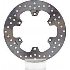 "Brembo ""ORO"" Front Brake Disc 68B407E4 for Yamaha"