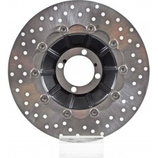 "Brembo ""ORO"" Front Brake Disc 78B40816 for BMW"