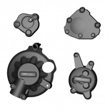 Engine Cover SET