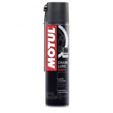 Motul chain lube road plus 100ml