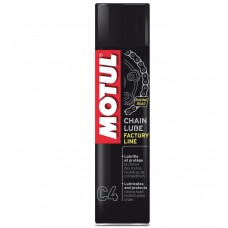 Motul Chain Lube FL C4 400ml