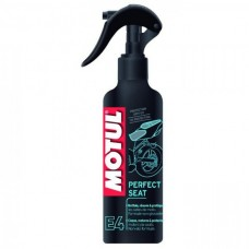 Motul Perfect Seat E4 250ml