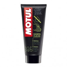 Motul Hands Clean M4