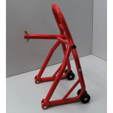 Front Headlift Stand