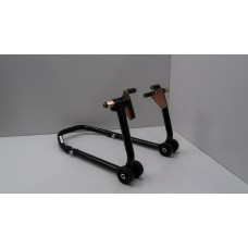 Universal Adjustable Front Stand