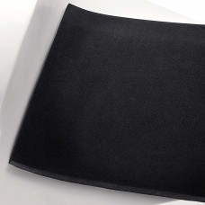 Self Adhesive Seat Foam 10mm